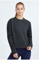 Alo Carve Long Sleeve Top