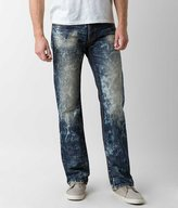 Cult of Individuality Hagen Straight Jean