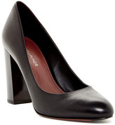 Donald J Pliner Hailee Pump - Narrow Width Available