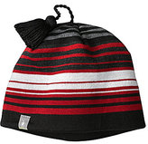 Smartwool Straightline Tasseled Jersey Hat