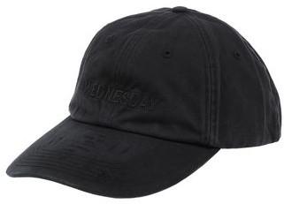 Vetements Reebok X REEBOK x Hat
