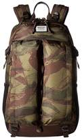 Burton Bravo Pack Backpack Bags