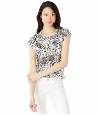 Joie Women's Nell T-Shirt