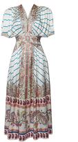 Etro Jasmin Dress