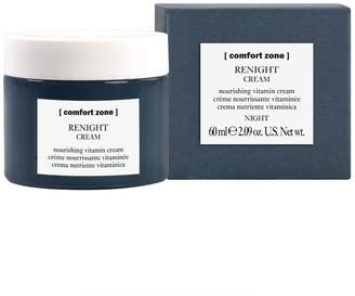Comfort Zone Renight Cream 60Ml