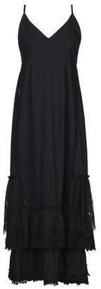 dv Roma Roma Long dress