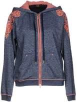 Vdp Club Sweatshirts - Item 12006264