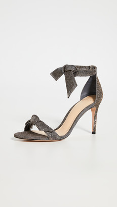 Alexandre Birman 85mm Clarita Sandals