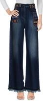 Valentino Denim pants - Item 42631318