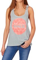 Hurley Krush Lightning Perfect Tank Top