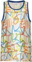 Leitmotiv Short dresses - Item 12092483