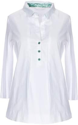 Brebis Noir Shirts - Item 38823673WT