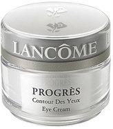 Lancôme Progres Eye Creme