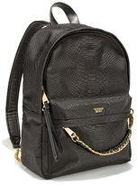Victoria's Secret Victorias Secret Python City Backpack