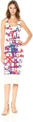 Young Fabulous & Broke Women's Denny Dress