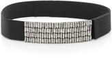Marni Waist Belt