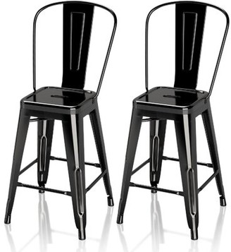 Williston Forge Mabel Dining Chair Shopstyle