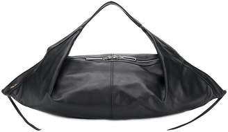 3.1 Phillip Lim medium Luna hobo shoulder bag