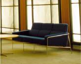 Design Within Reach Series 3300TM Three-Seater Sofa
