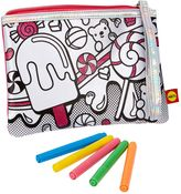 Alex Craft Super Sweet Wristlet