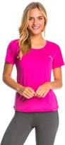 2XU Women's Ice X S/S Run Top 44193
