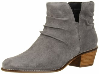 Cole Haan Women's Alayna Slouch Bootie Ankle Boot