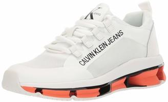 Calvin Klein Jeans Men's LEORY Shoe
