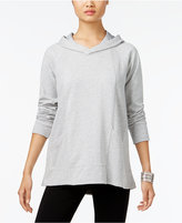 Style&Co. Style & Co. Hooded Sweatshirt, Only at Macy's