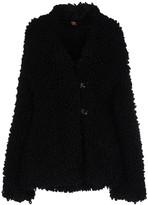 Dondup Coats - Item 41663966