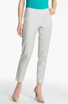 Vince Camuto Side Zip Pants