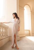 Trina Turk Salsa Dress