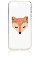 Dotti I5 Hippy Bambi Phone Cover