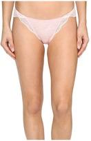 Le Mystere Comfort Chic Bikini 4235