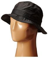 Hat Attack Rainhat Traditional Hats
