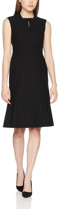 LK Bennett Women's Lou Party Dress