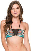 Rip Curl Riviera Bandeau Bikini Top