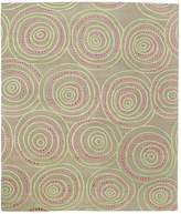 Bloomingdale's Ringa Acid Berry Area Rug, 12' x 16'