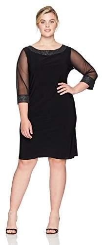 a799a81dca730 Tiana B Dresses - ShopStyle