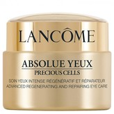 Lancôme Absolue Yeux Precious Cells Eye Cream 20ml