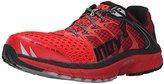 Inov-8 Men's Road ClawTM 275 Running Shoe