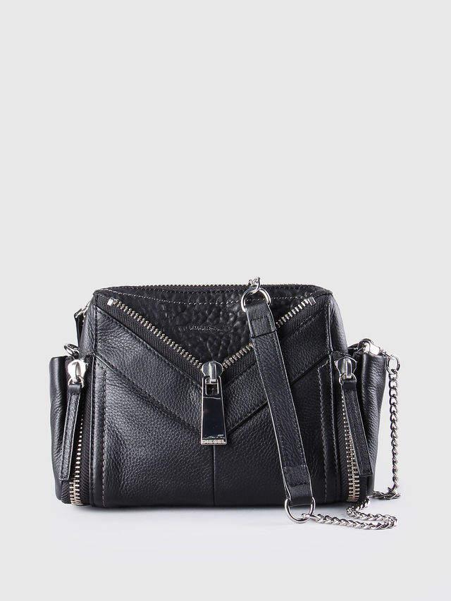 Diesel Crossbody Bags P0804 - Black