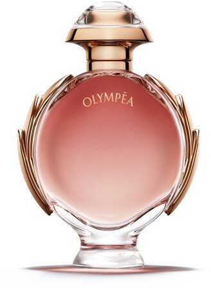 Paco Rabanne Olympea Legend Eau de Parfum (80 ml)