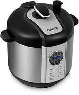 Tower T16005 5L Digital Pressure Cooker