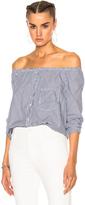 NSF Babette Shirt