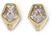 Vince Camuto Faux-Crystal Stud Earrings