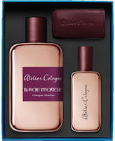 Atelier Cologne Blanche Immortelle Ecrin Absolu gift set