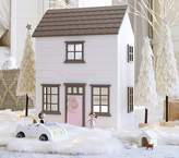 Pottery Barn Kids Dollhouse Kitchen Accessory Set
