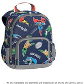 Pottery Barn Kids Pre-K Backpack, Justice LeagueTM; Collection