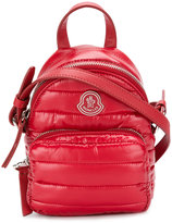 Moncler small Kilia crossbody bag