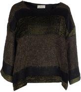 ELLA LUNA Sweaters